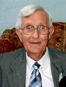 J.B.  Gammon
