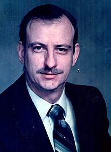 Edwin Paul  Tournu