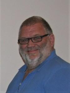 Dale W  Snyder