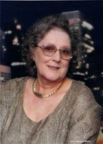 Anna Riester