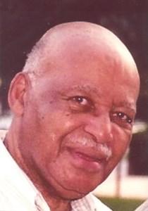 William E.  Sutton