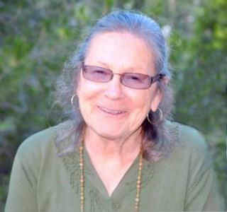 Barbara Jean  Currie