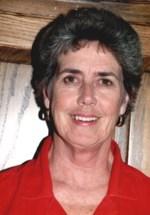 Joan Meeker