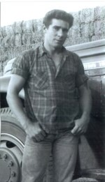Manuel Lourenco