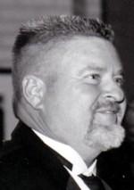 Oscar Mire