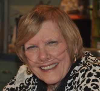 Ruth Starr Gordon  Strayhorn