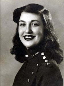 Valerie  Apostolicas