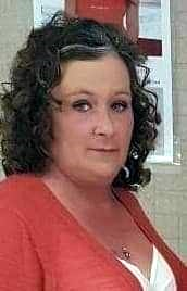 Tammy Lynn  Arthur