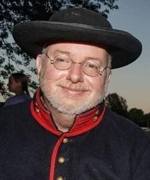 Jerold Joseph  Stefek
