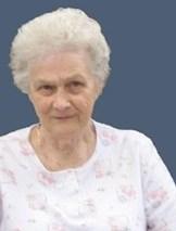 Lucille Bullard