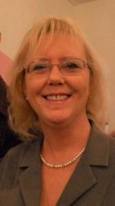 Leah Renae  Prather