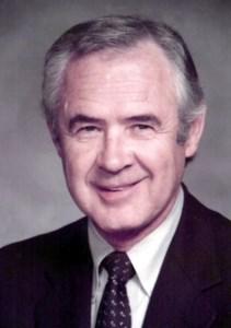 Michael  West Jr.