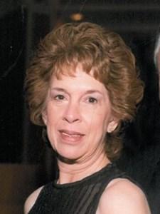 Karen M.  Levine