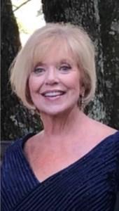 Suzanne  Hudgins