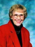 Jean Shannon