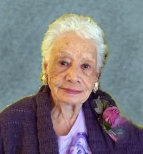 Herminia  Estrada