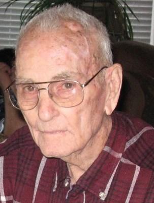 Albert Coleman