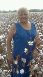 Consuelo  Lopez