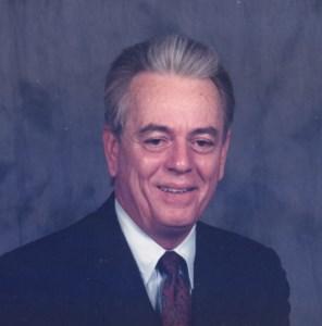 Larry Clinton  Barr