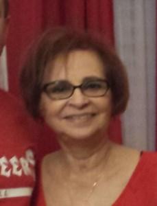Elisa  Agosto