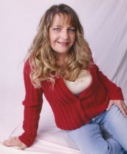 Patsy Lee  Bennett