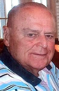 Robert Dennis  Laubner