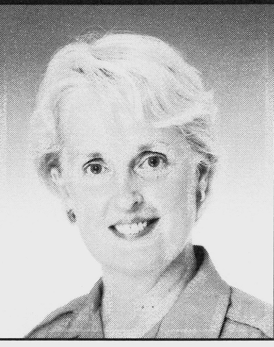 Carolyn Jane Kriz Obituary - Naples, FL