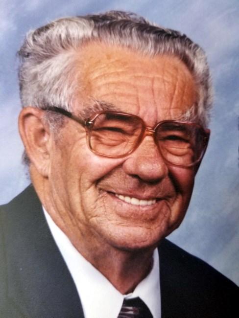 f6869ce1b6 Christopher Columbus Waits Jr. Obituary - EI Cajon
