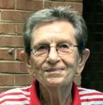 Dorothy Israel
