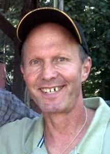 Mark  Rivard