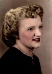 Nellie H.  Sluis