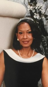 Linda  Phearse