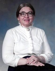 Hilda  (Zernickel) Dalke