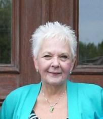 Karen M.  Rossi