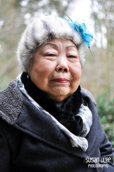 Mei Hing Ng  Chiu