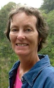 Janice A.  Wodtke