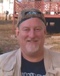 Dale James  Shafer