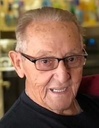 Tomas F.  Salviejo