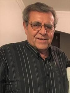 Mr. David  Hildebrand