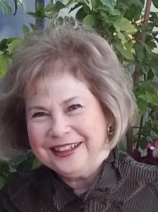 Irma R  Wallin