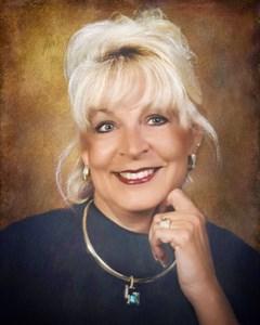 Patricia  Olszewski Waggoner  Mann