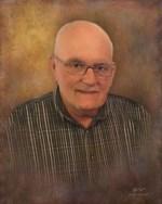 Cecil McKinney, Sr