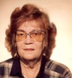 Louise Griffin