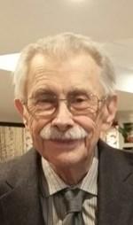 Bernard Legris