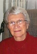Mildred Sittler