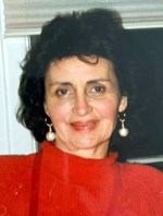 Joan GASPER