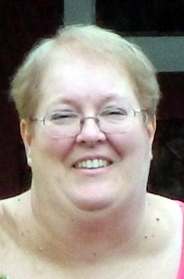 Sharon Coneybeer