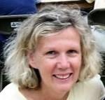 Margaret Tavner