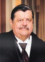 John Zakrzewski