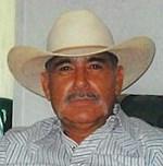 Bardomiann Garcia